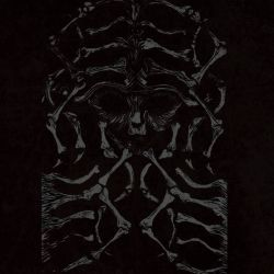 Al-Heeck - The Broken Crown
