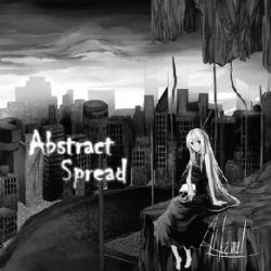 Review for Al-Kamar - Abstract Spread