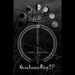 Reviews for Al-Kamar - Ouroboros Ring