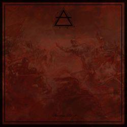 Reviews for Al-Khemia - Phantom Blood