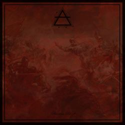 Review for Al-Khemia - Phantom Blood