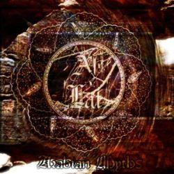 Reviews for Al Lat - Arabian Myths