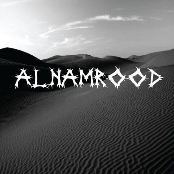 Review for Al-Namrood - Atba'a Al-Namrood