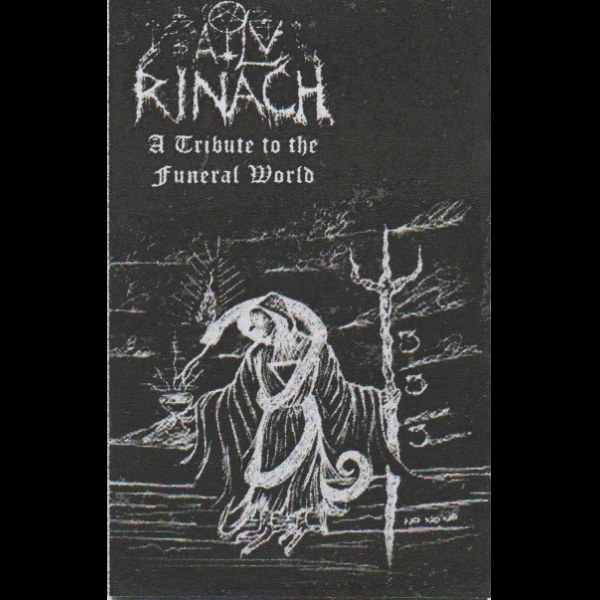 Review for Al Rinach 333 - A Tribute to the Funeral World