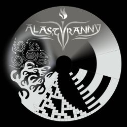 Review for Alas, Tyranny - The Cycle of the Void