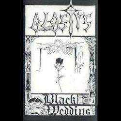 Review for Alastis - Black Wedding