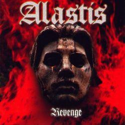 Review for Alastis - Revenge