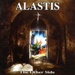 Alastis - The Other Side