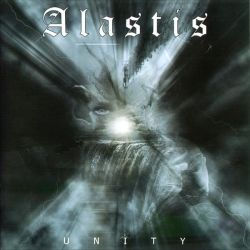 Review for Alastis - Unity