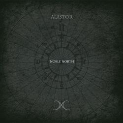 Review for Alastor (AUT) - Noble North