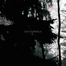 Reviews for Alastor (AUT) - Silva Nordica