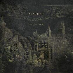 Review for Alastor (AUT) - Waldmark