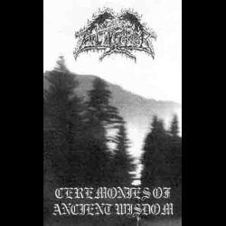 Review for Alastor (GRC) - Ceremonies of Ancient Wisdom
