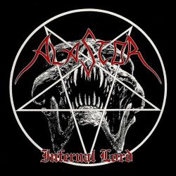 Review for Alastor (PRT) - Infernal Lord