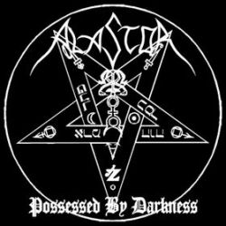 Review for Alastor (PRT) - Possessed by Darkness