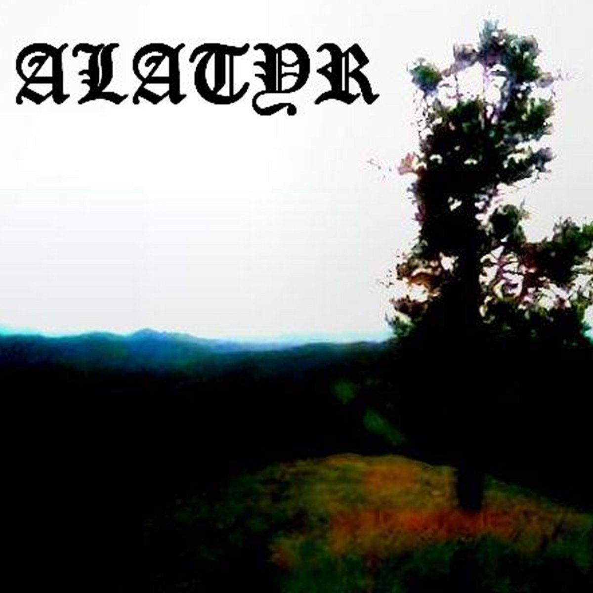 Review for Alatyr (SVK) - Alatyr
