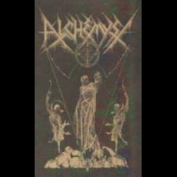 Review for Alchemyst - Neppro Ductior - The Nekromanteion Demons