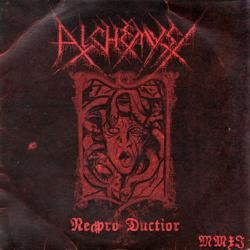 Review for Alchemyst - Neppro Ductior