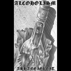 Review for Alcoholism - Abhängigkeit