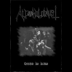 Review for Alcoholocaust - Ensaio do Diabo