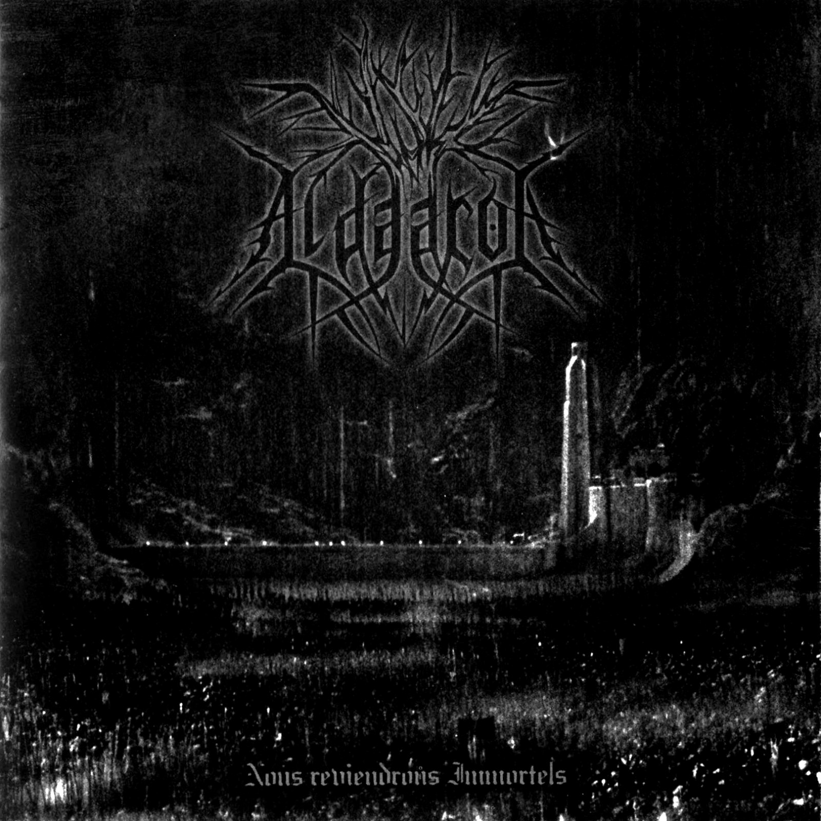 Review for Aldaaron - Nous Reviendrons Immortels