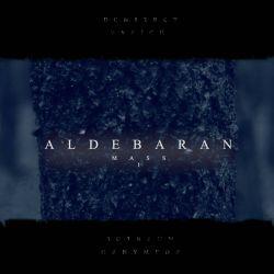 Aldebaran (DEU) - Mass I