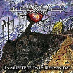 Review for Aldemonio - La Muerte te da la Bienvenida