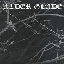 Review for Alder Glade - Demo I