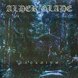 Reviews for Alder Glade - Exordium