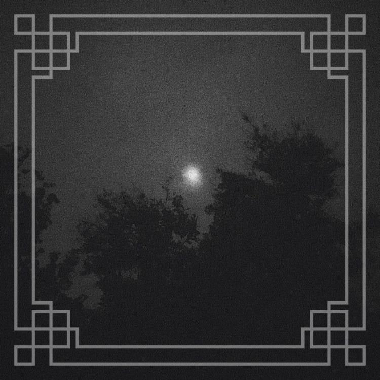 Alder Glade - Lunar Majesty