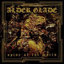 Reviews for Alder Glade - Spine of the World