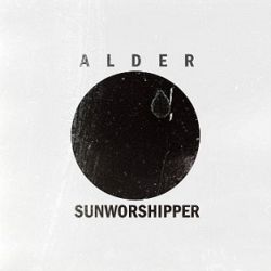 Review for Alder - Sun Worshipper