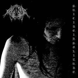 Aleere - Suicide in Solitude