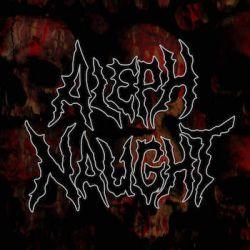 Aleph Naught - Aleph Naught