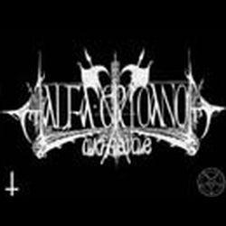 Review for Alfa Eridano Akhernar - Demo 1999