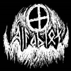 Review for Álfablót - Demo I