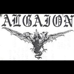 Review for Algaion - Algaion