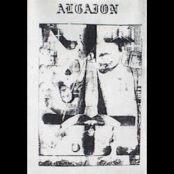 Review for Algaion - Heosphoros Ho Proi Anatellon