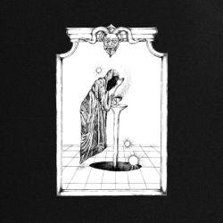 Algaroth - Awaken
