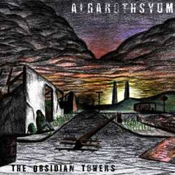 Review for Algarothsyum - The Obsidian Towers