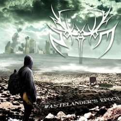 Review for Algarothsyum - Wastelander's Epoch