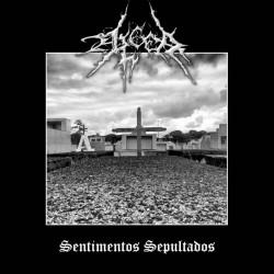 Reviews for Algea (BRA) - Sentimentos Sepultados