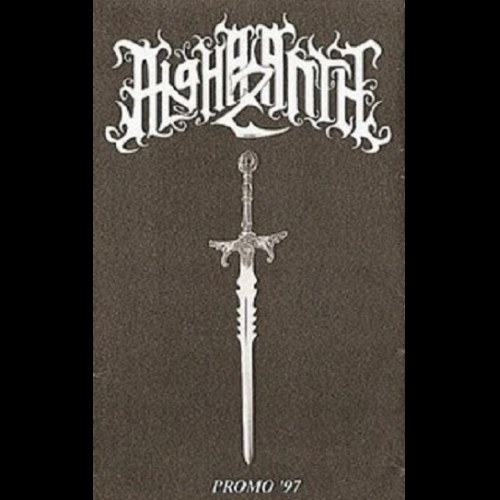 Review for Alghazanth - Promo '97