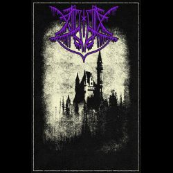 Review for Alghol - Forgotten Paths