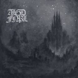 Review for Algid Funeral - Winter's Furor