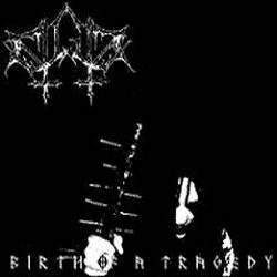 Review for Algiz - Birth of a Tragedy
