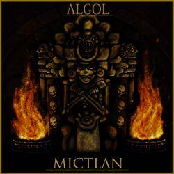 Reviews for Algol (IRL) - Mictlan