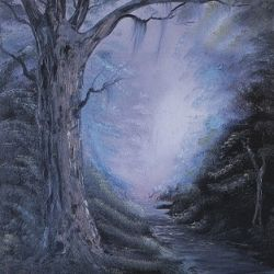 Reviews for Algol (NOR) - Entering the Woods of Enchantment