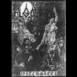 Reviews for Algol (NOR) - Witchsleep