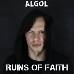 Algol (RUS) - Ruins of Faith